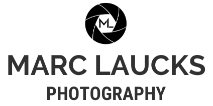 Marc Laucks Photography